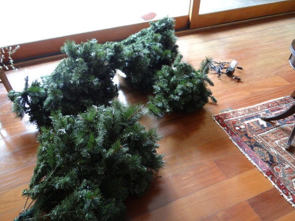 christmastree2012parts2