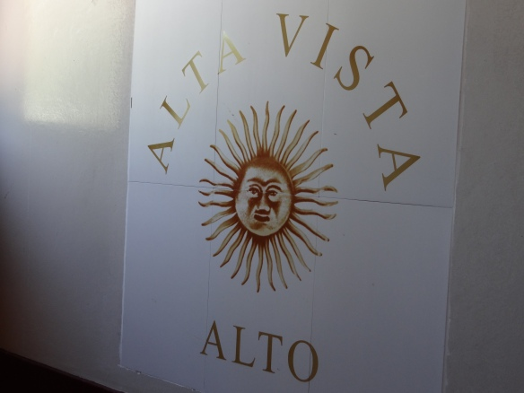 Alta Vista Alto