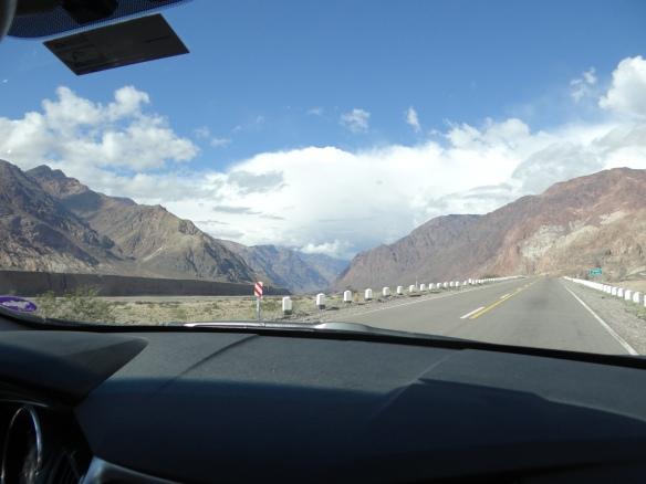 drive from mendoza 2