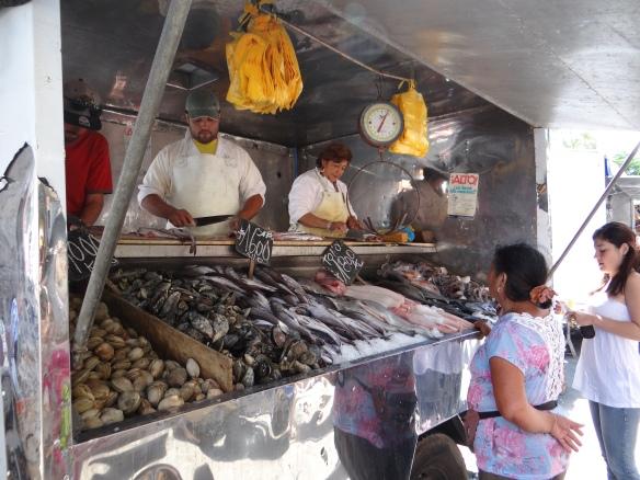 Fishmonger2